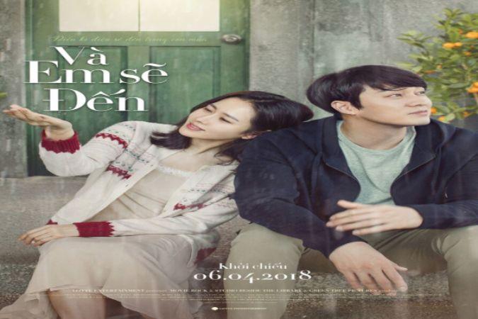 Phim Hàn Quốc chuyển thể