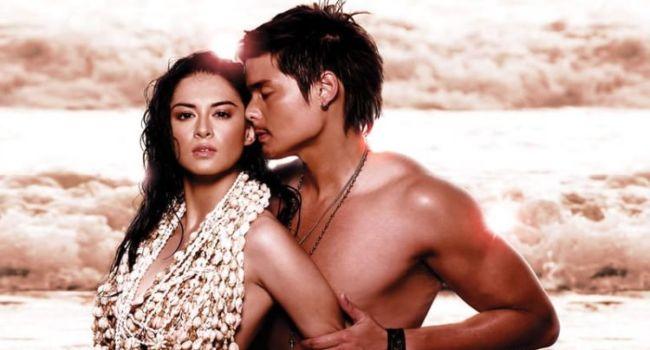 Phim Philippin Vũ điệu hoang dã